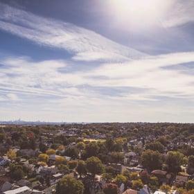 housing skyline-1