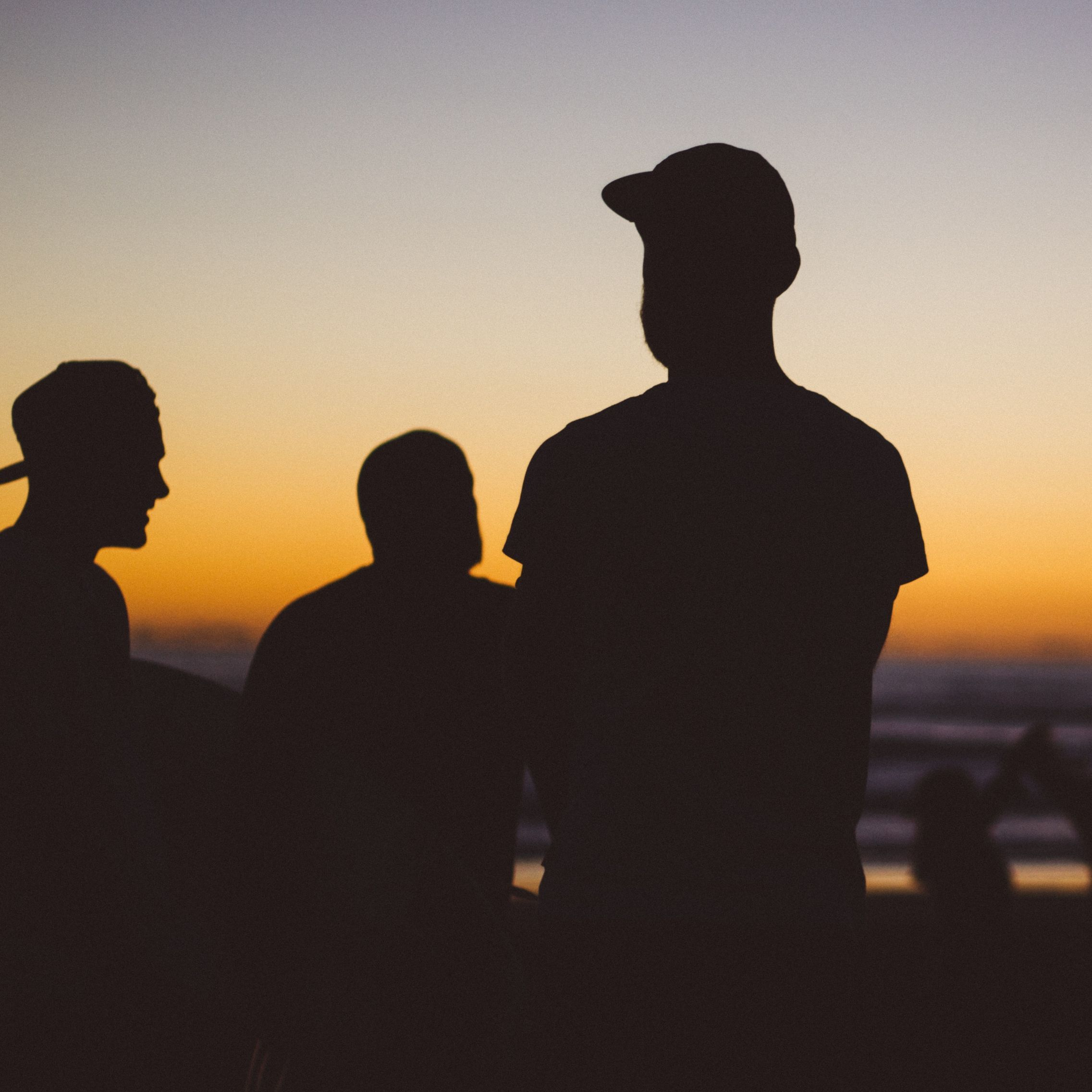 leadership silhouette (1)