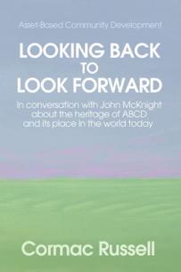 looking back to forward.jpg