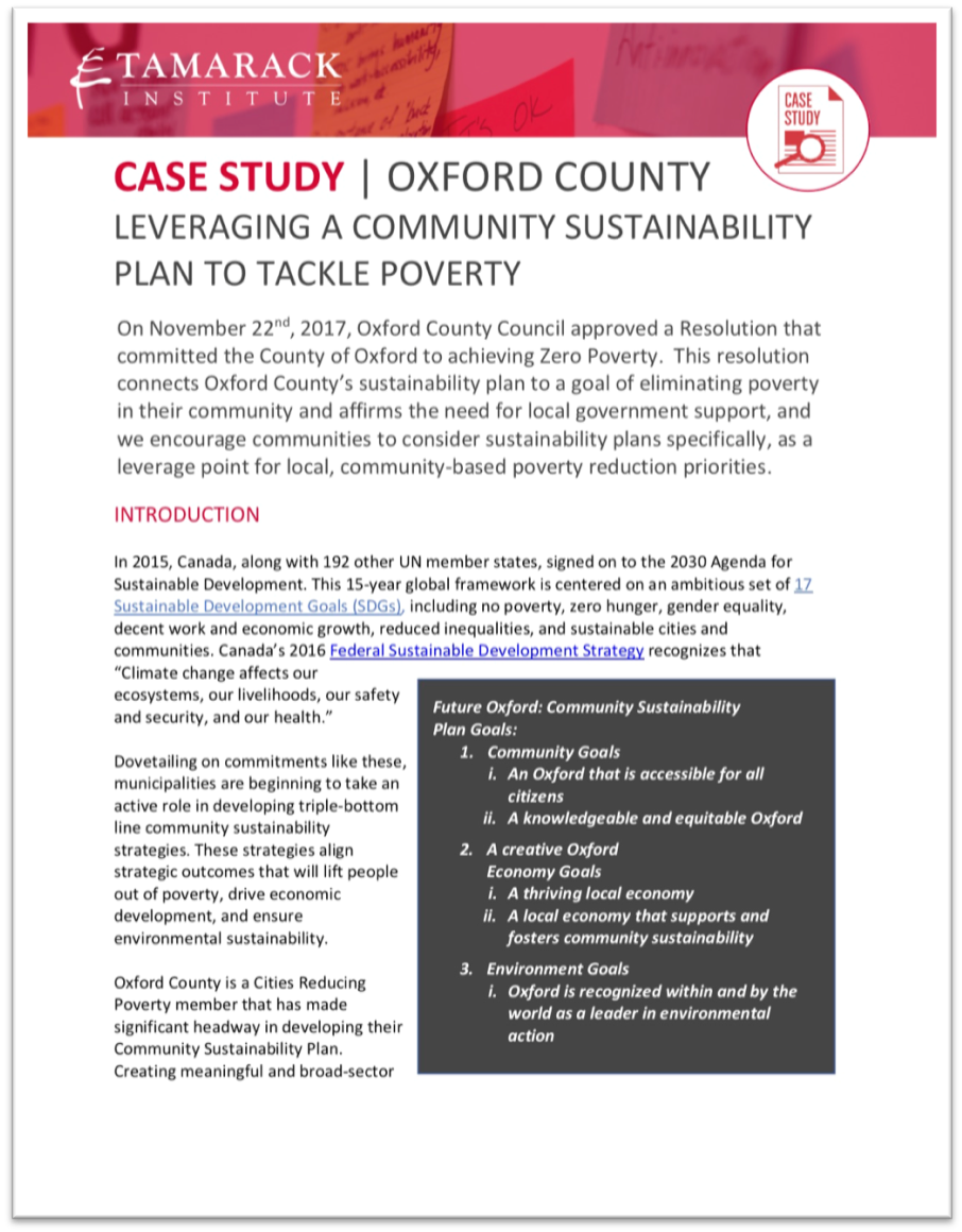 oxford case study icon.png