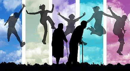 people all ages jumping healthy living aging.jpg