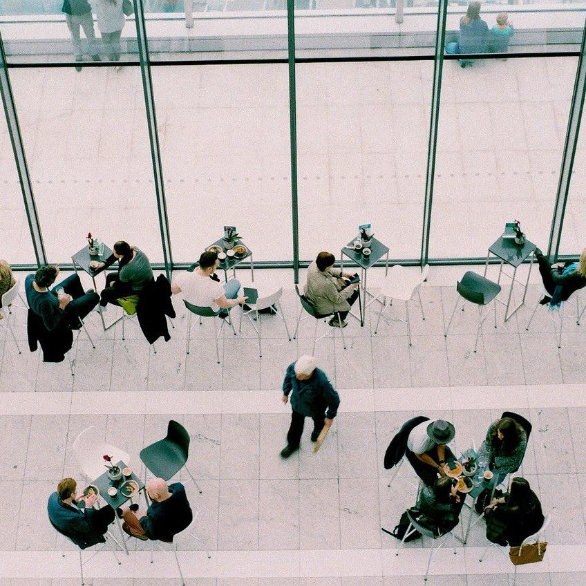 people meeting coffee tables square.jpg