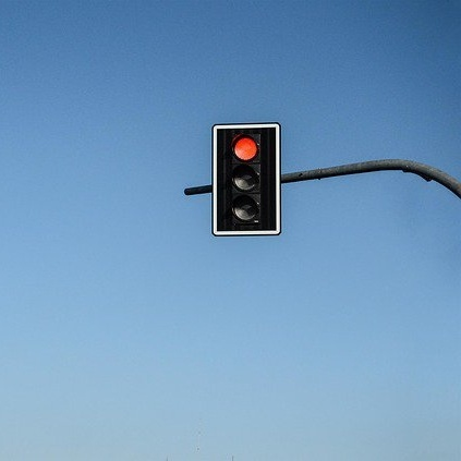 Stop light.png