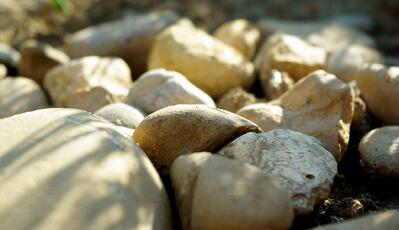 stones nature light rocks.jpg