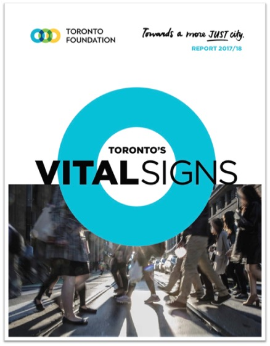 toronto vital signs report icon.jpg