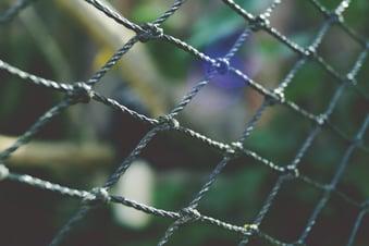 trap fence escape net.jpeg