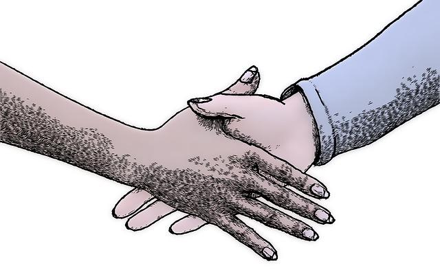 two hand shaking sketch.jpg