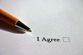 understanding agree yes signature.jpeg