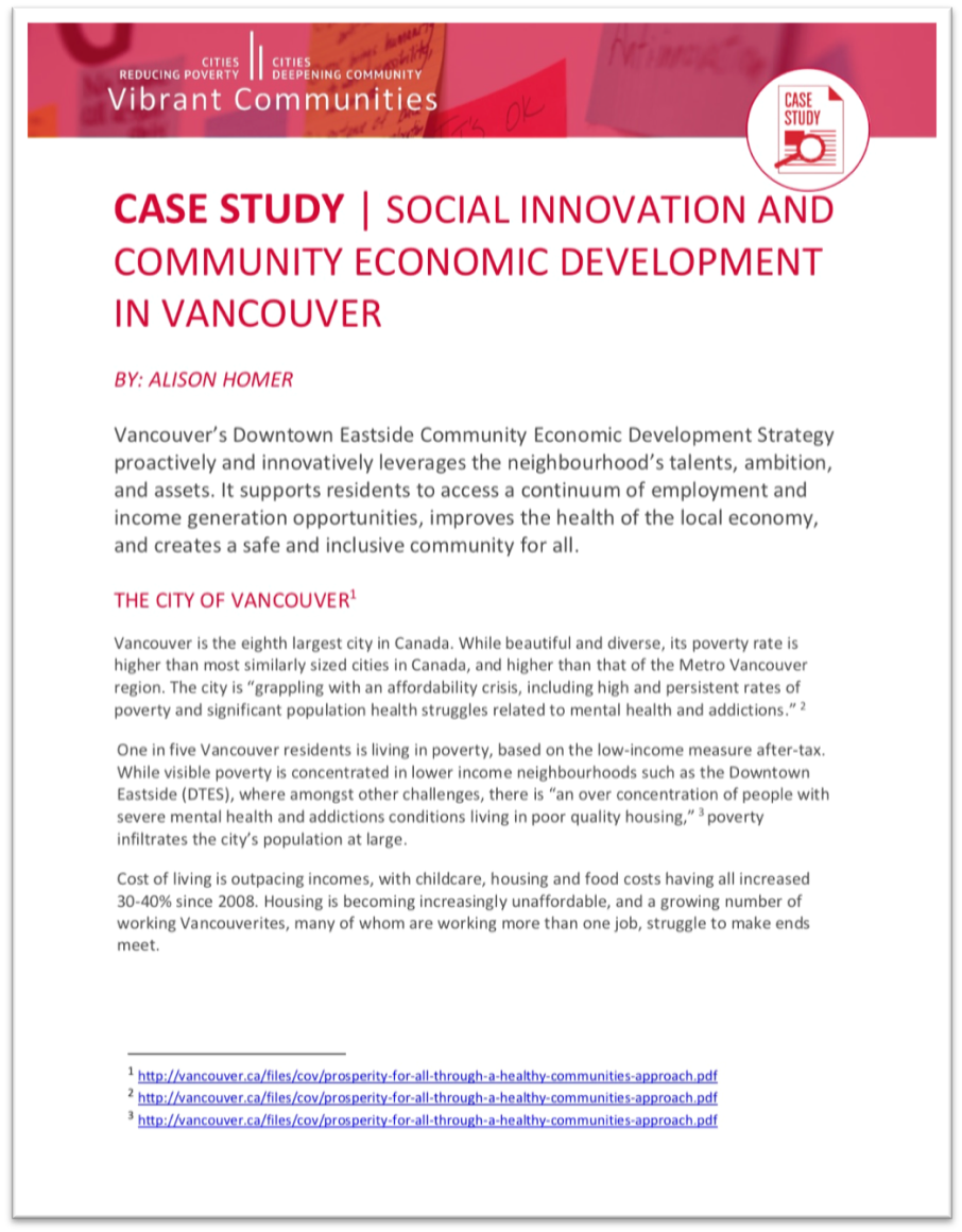 vancouver case study icon.png