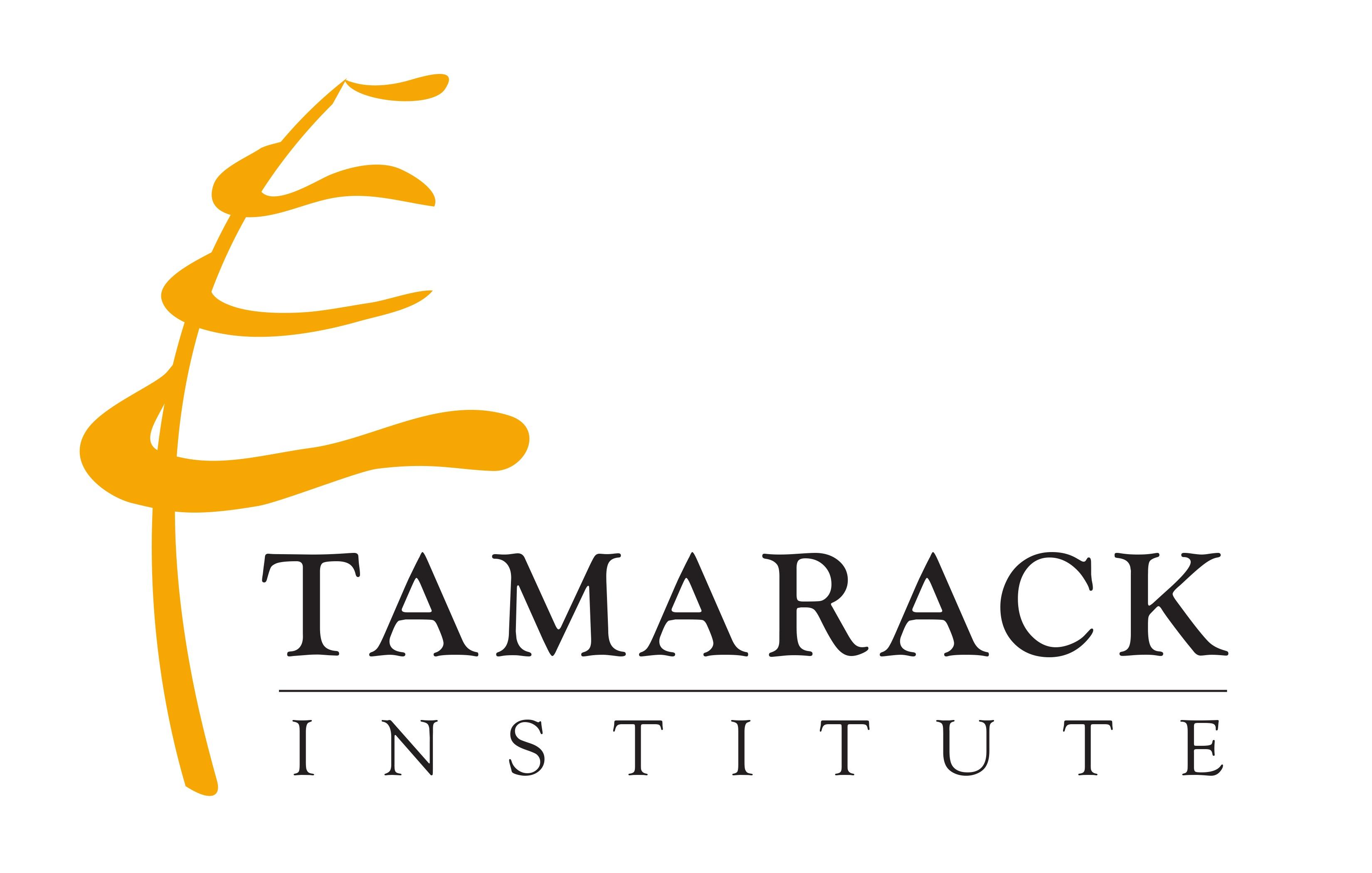Tamarack logo.jpg