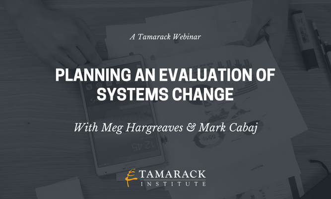 Planning an Evaluation of Systems Change Webinar-761880-edited.png