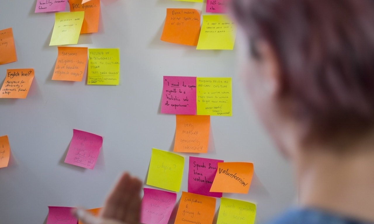 Planning post it notes mapping 5 3.jpg