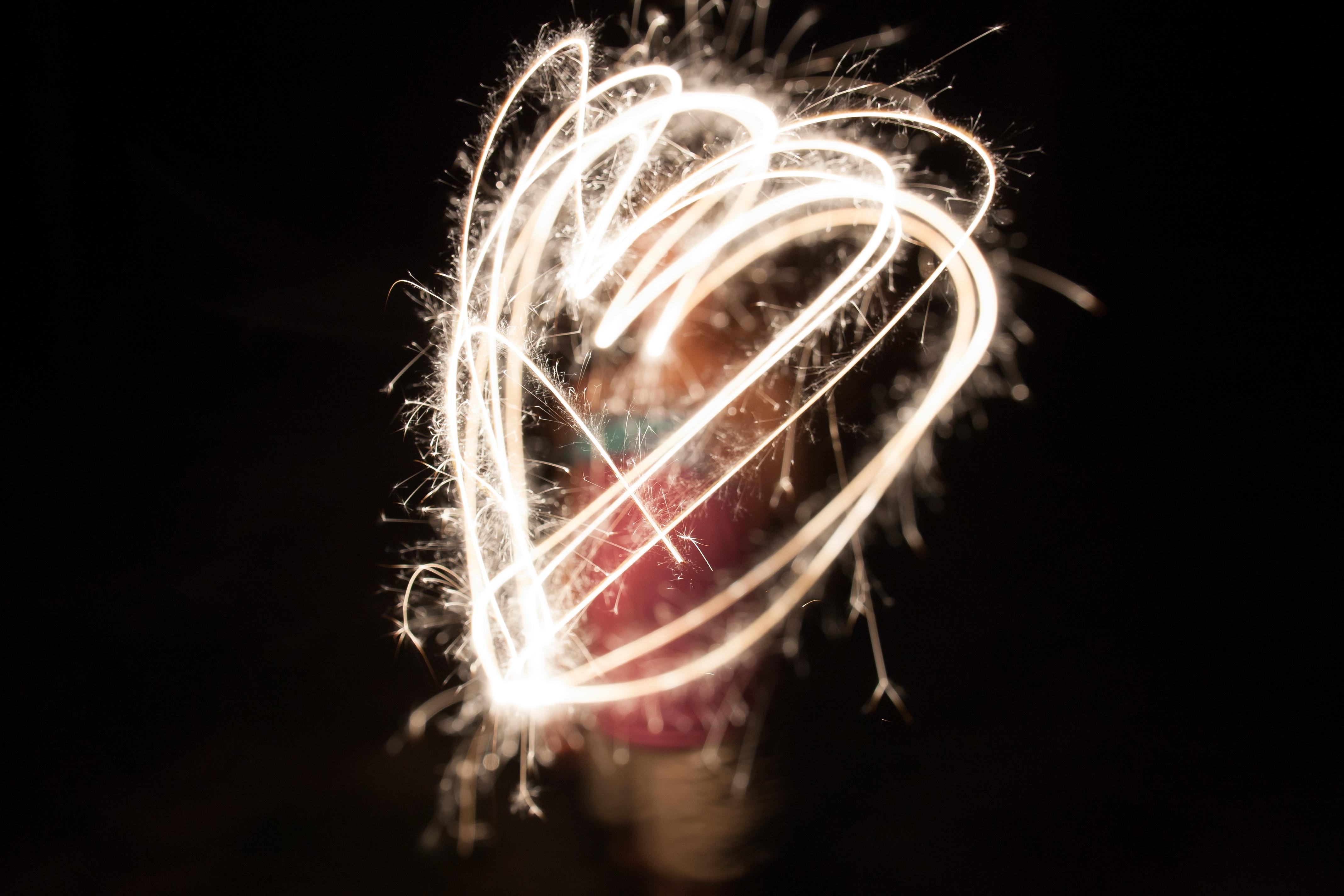 Heart design with sparkler.jpg