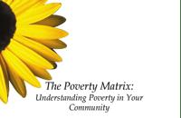 Poverty Matrix-1