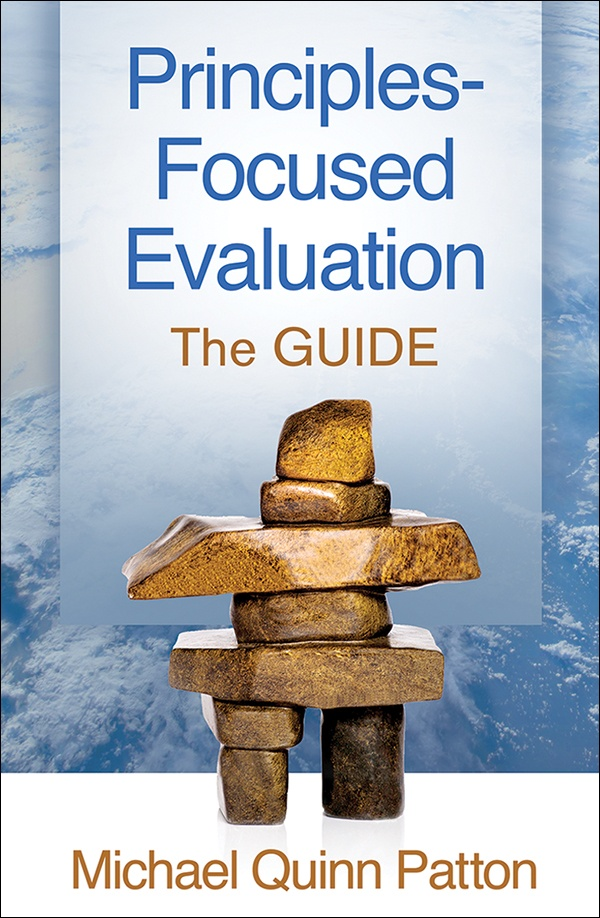 Principles Focused Evaluation Book Cover.jpeg