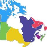 Provincialterritorial CoP-1