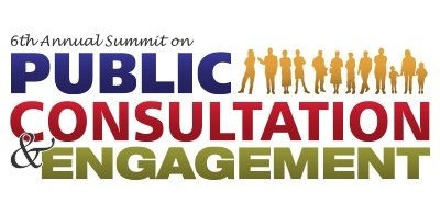 Public Consultation and Engagement