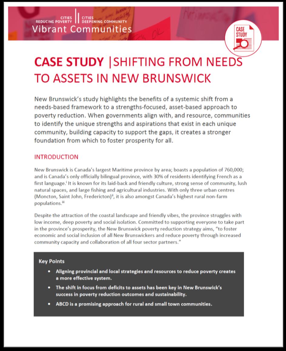 New Brunswick Case Study.png