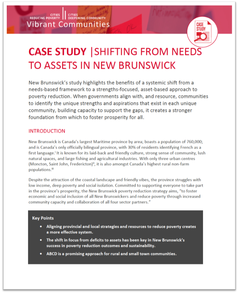 New Brunswick Case Study.png