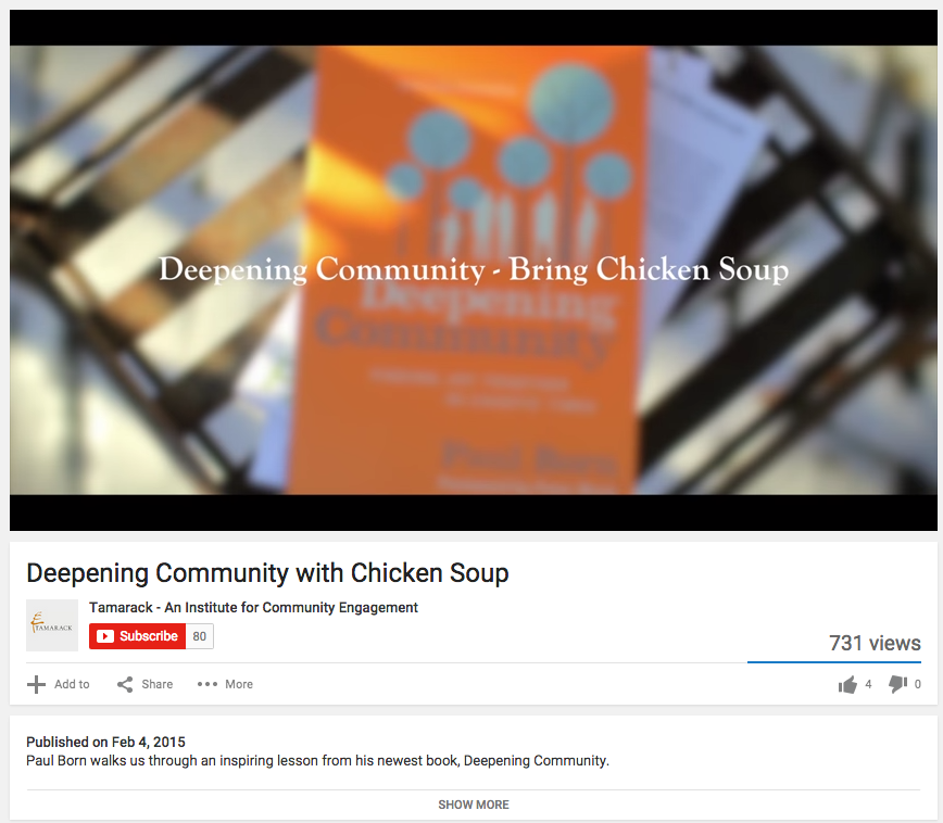 Deepening Community with Chicken Soup.jpg