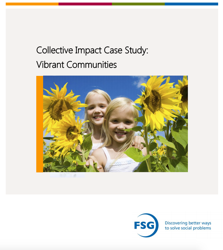 Collective Impact Case Study: Vibrant Communities.jpg