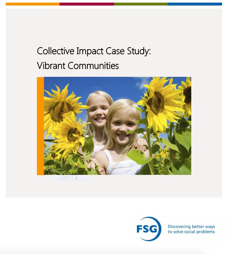 Collective Impact Case Study: Vibrant Communities.jpg