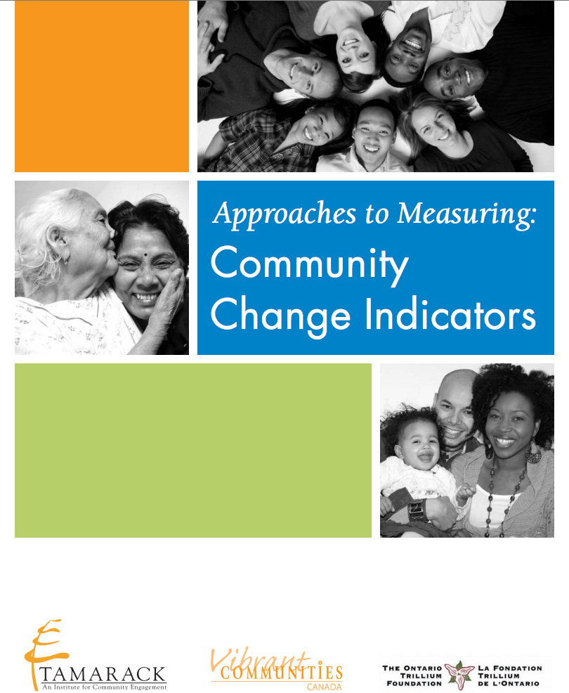 Approaches to Measuring: Community Change Indicators.jpg