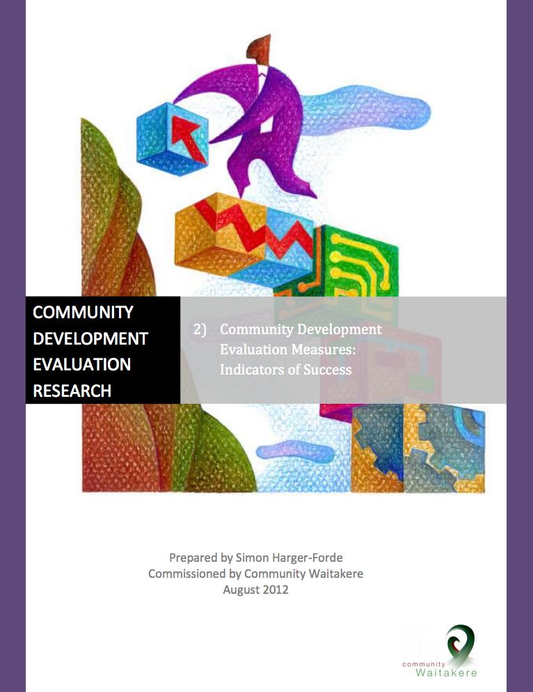 Community Development Evaluation Measures: Indicators of Success.jpg