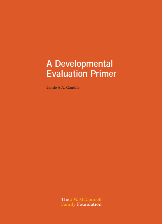 A Developmental Evaluation Primer.jpg