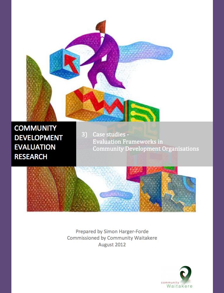 Evaluation Frameworks in Community Development Organizations.jpg