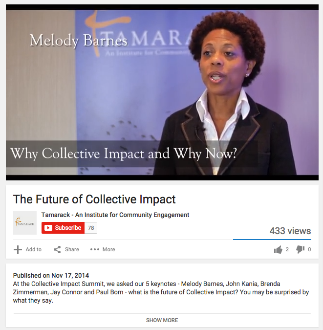 Future of Collective Impact.jpg