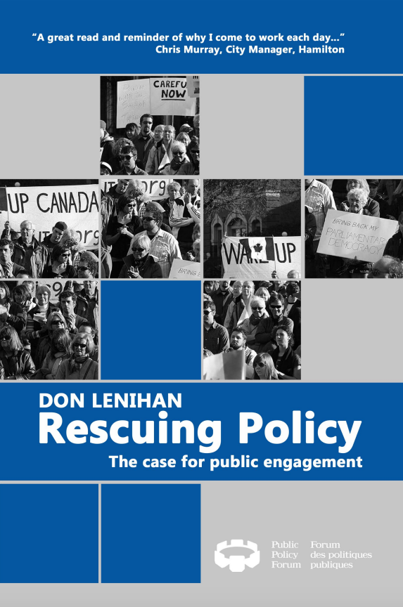 Rescuing Policy: The Case for Public Engagement.jpg