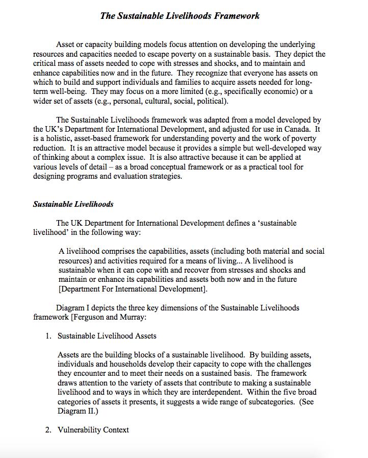 Sustainable Livelihoods Model.jpg