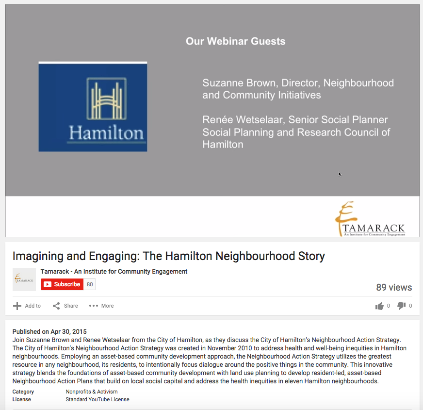 Imagining and Engaging: The Hamilton Neighbourhood Story.jpg