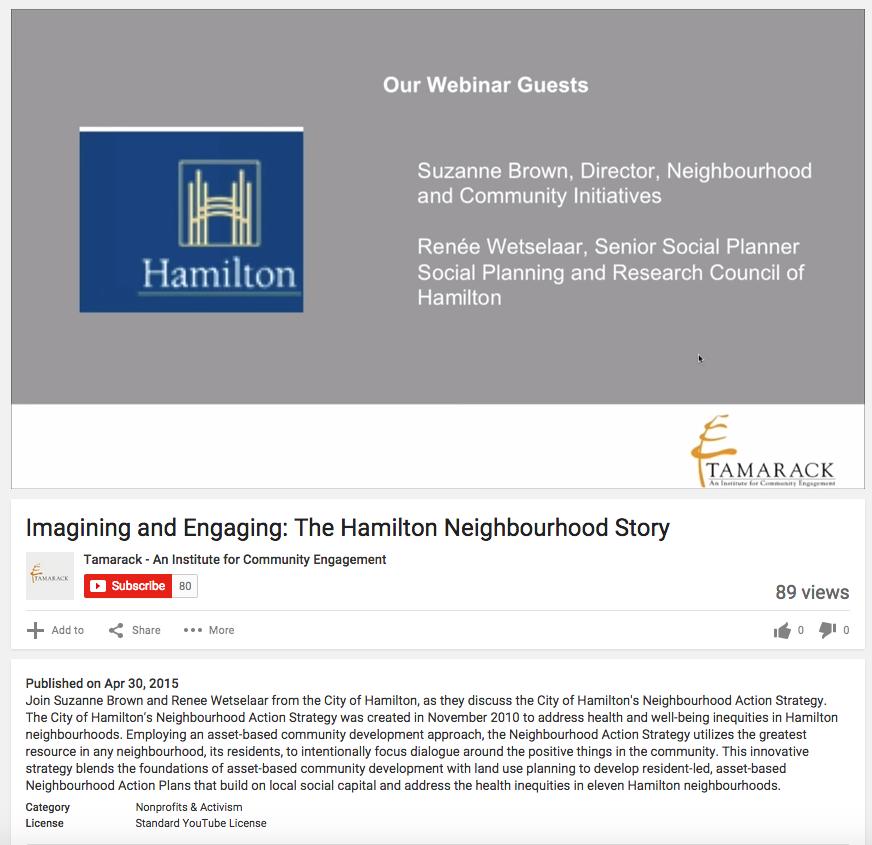 Imagining and Engaging: The Hamilton Neighbourhood Story.jpg