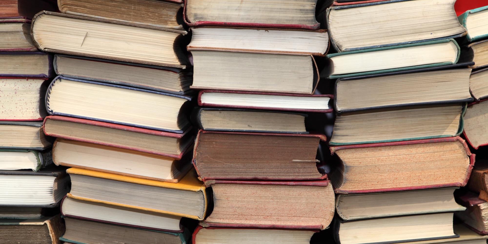 Collaborative Leadership Literature Review