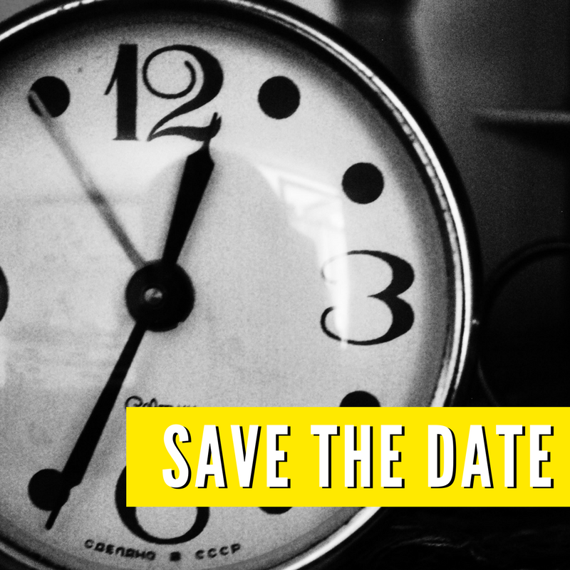 Save the date banner.png