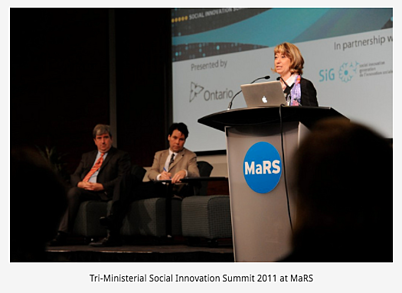 Social innovation summit.png