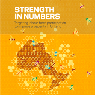Strength in numbers square.png
