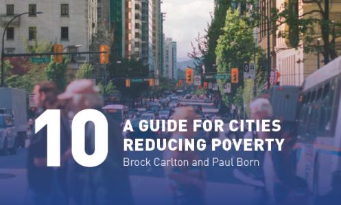 TEN Cities 2016-584324-edited.png