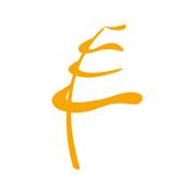 Tamarack Logo (1)