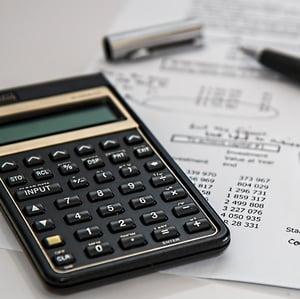 Tamarack-CEP-Community-Volunteer-Income-Tax-Program-CVITP_blog-image_square