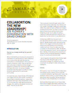 Chrislip_Collaboration_New_Leadership.png