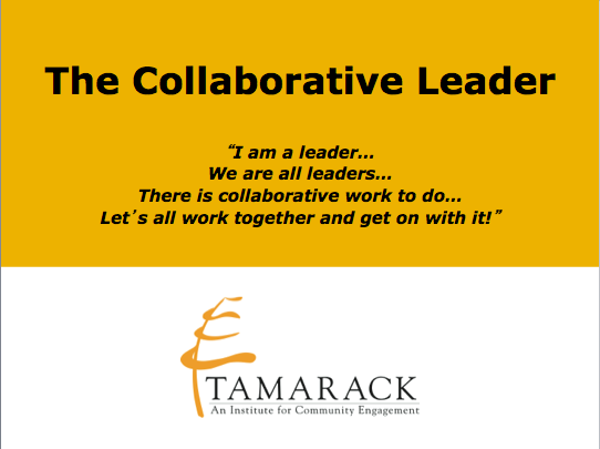 Collaborative_Leader.png