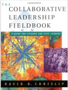 Collaborative_Leadership_Fieldbook.png