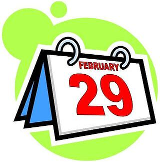 Feb_29.jpg
