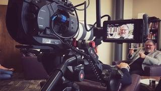 Filming Paul.jpg