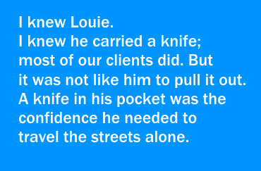 I_knew_Louie.png