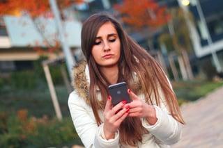 Phones1.jpg