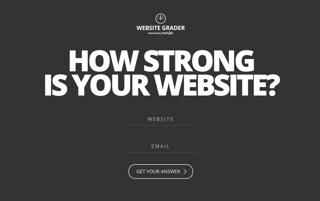 Website_Grader.png